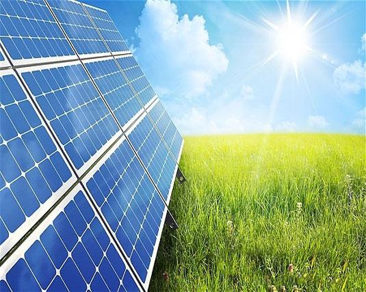 الرئيسية - هيئة الطاقة الجديدة والمتجددة